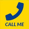 Call Jae